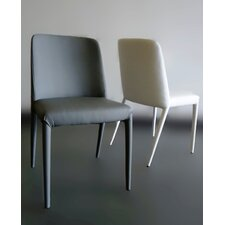 Lia Dining Side Chair
