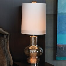 Inner Light Table Lamp