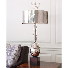 Twig 2 Light Table Lamp