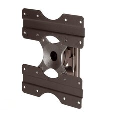 "Titan T1 Most 22"" - 32"" Tilting Wall Mount"
