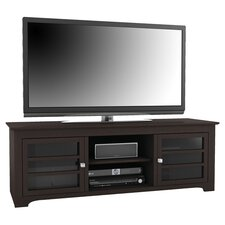 "West Lake 60"" TV Stand in Espresso I"
