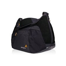 "Pure Sport Performance 22"" Gym Duffel"