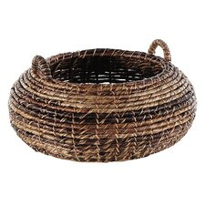 Eco-Friendly Spherical Basket