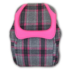 Iconic Babelthuap Backpack