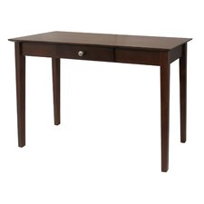 Rochester Console Table