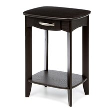 Danica End Table