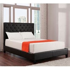"Signature Sleep 12"" Memoir Foam Mattress"