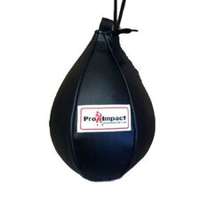 Durahide Leather Speedbag