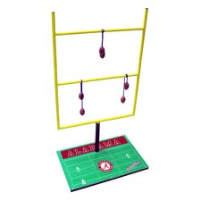 NCAA Football Toss 2 Game Set