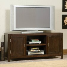 "City Chic 44"" TV Stand"