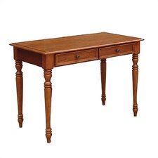 Homestead Student Desk