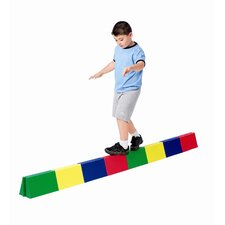 Straight Walking Board (Set of 10)