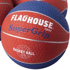 Super Grip Basketball