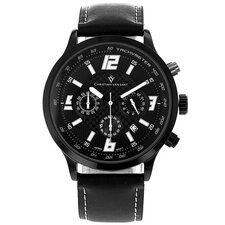 Men's Speedway Watch
