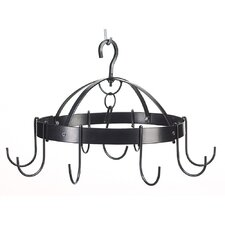 Small Hanging Cookware Holder