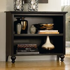 Westmont 2 Shelf Bookcase