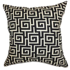 Warder Cotton Pillow