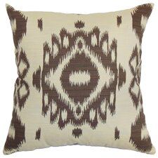 Gaera Cotton Pillow