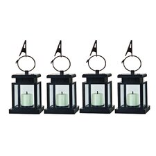Umbrella Light (Set of 4)
