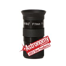 Super Wide Eyepiece