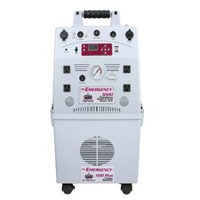 Home Power Booster for 1500 Watt Mr. Emergency Power Unit