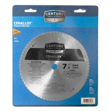 Cenally Circular Saw Blade