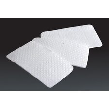 Hot Pads Diaper