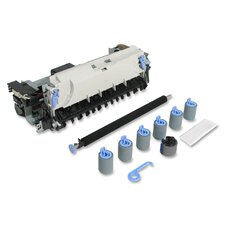 Hewlett-Packard Laser Jet Refurbished Maintenance Kit
