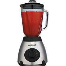 10-Speed Classic Blender