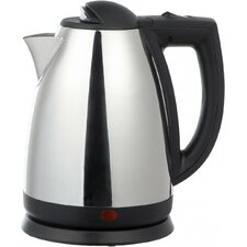 2 Liter Electric Tea Kettle