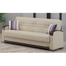 Fulton Sleeper Sofa