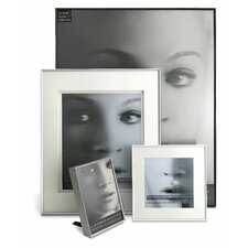 Fineline Picture Frame