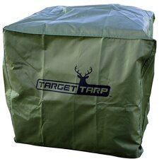 Glenrock Archery Block and Bag Target Tarp