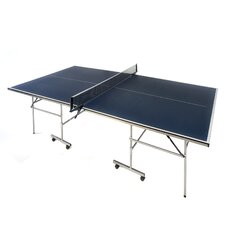 Comet Table Tennis Table