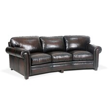 Leather Sofas Wayfair Buy Modern Sofa Chairs Apartment
