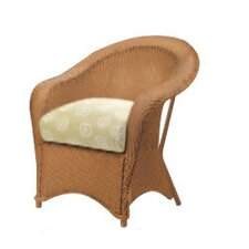 Giardino Dining Arm Chair with Cushion