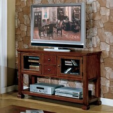 "Cambridge 52"" TV Stand"