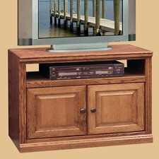 "Traditional 31"" TV Stand"