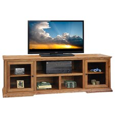 "Colonial Place 74"" TV Stand"