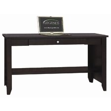 Urban Loft Writing Desk