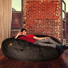 Cocoon Bean Bag Chair