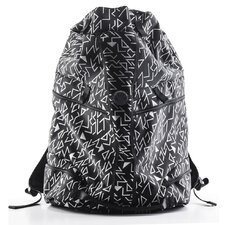 "Stovepipe 18"" Laptop Backpack Duffle"