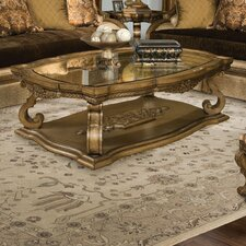 Violetta Coffee Table Set