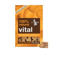 Vital Biscuit Dog Treat