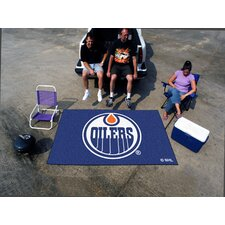 NHL Novelty Starter Mat