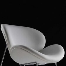 Spyder Lounge Chair