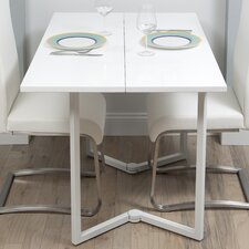 Enkore Dining Table