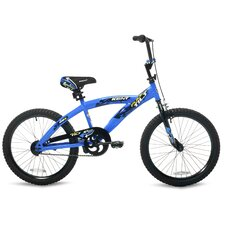 "Boy's 20"" Kent Full Tilt Cruiser Bike"