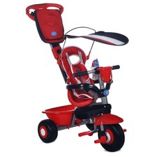 Smart DX Sport 3-in-1 Tricycle