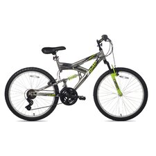 Men's Northwoods Z245 18-Speed Road Bike